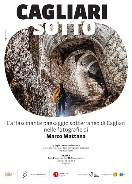 Cagliari Sotto